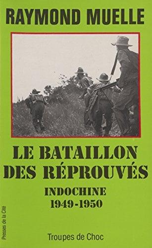 [Opérations de guerre] INDOCHINE - TOME 12 - Page 30 20301210