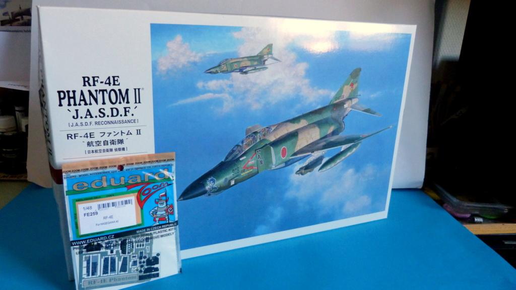 Les ailes japonaises. P1130510