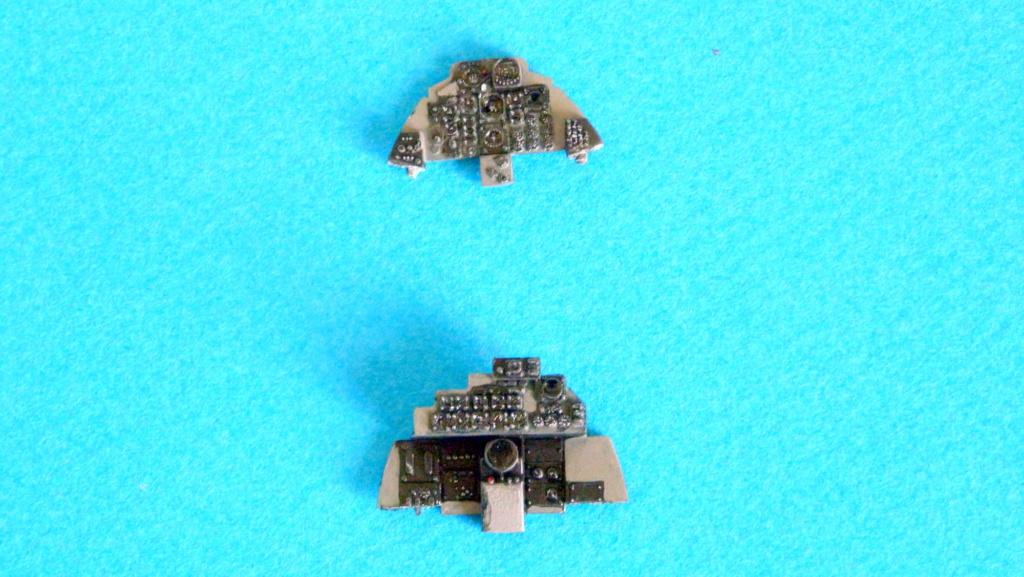 Les ailes japonaises. P1130532