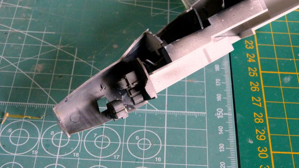 Les ailes japonaises. P1130543