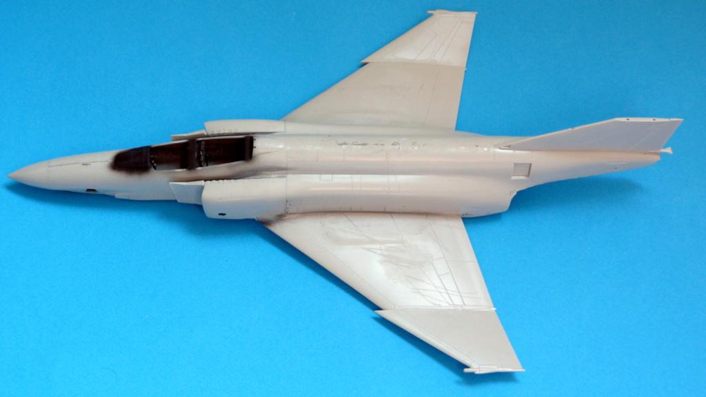 Les ailes japonaises. P1130549