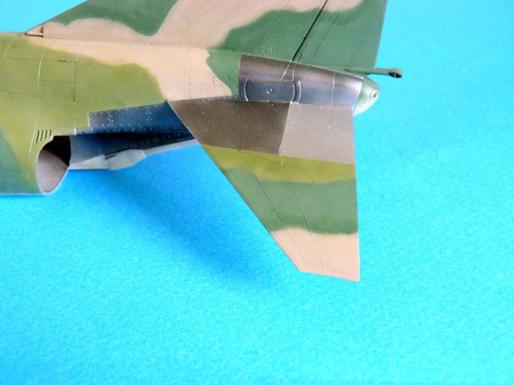 Les ailes japonaises. P1130821