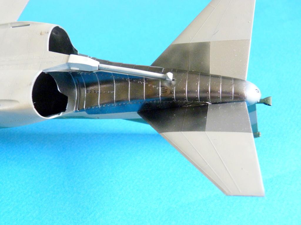 Les ailes japonaises. P1130822
