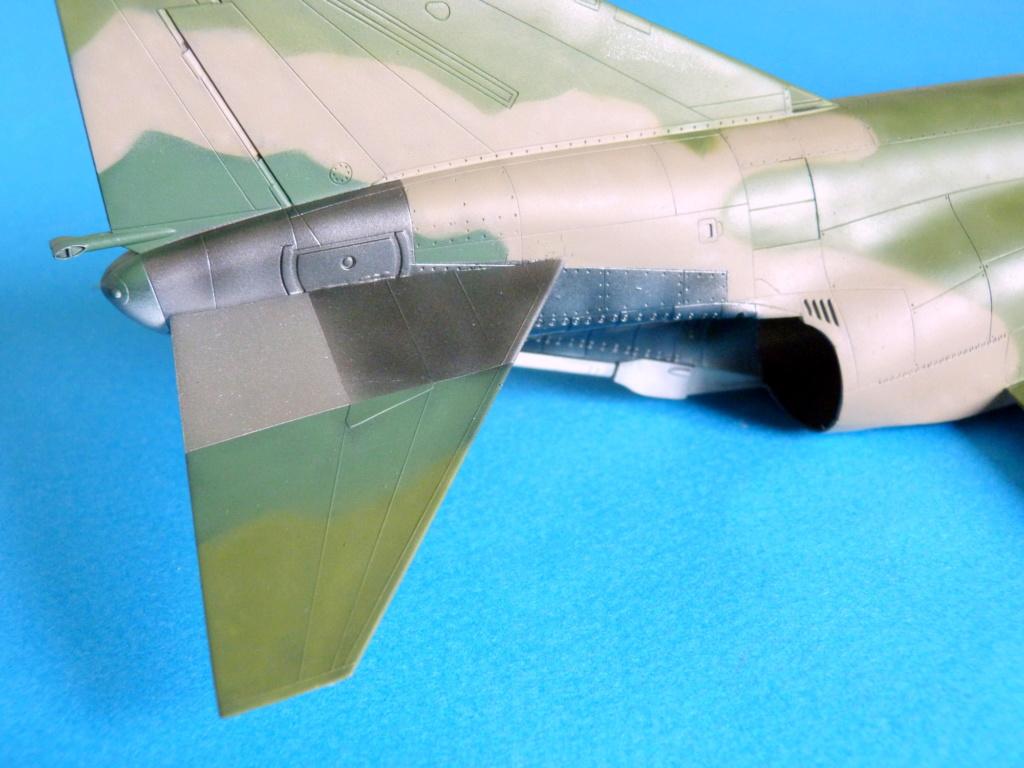 Les ailes japonaises. P1130823
