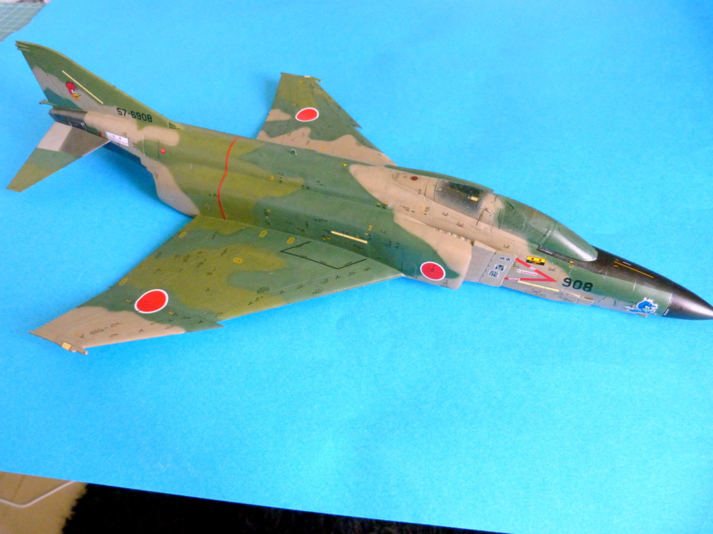 Les ailes japonaises. P1130921