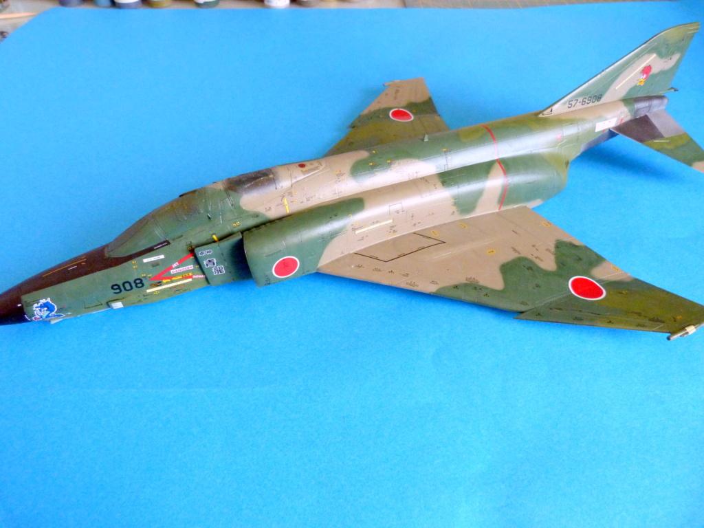 Les ailes japonaises. P1130922