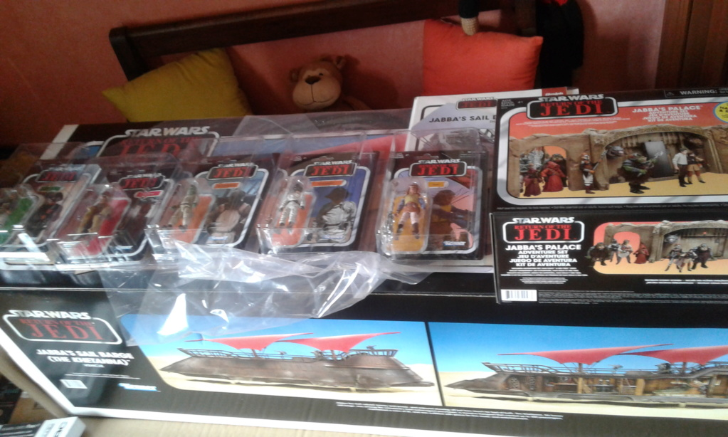 Collection n°182: janosolo kenner hasbro - Page 15 20191010