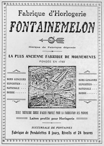 Fontainemelon ?? Fhf_2010
