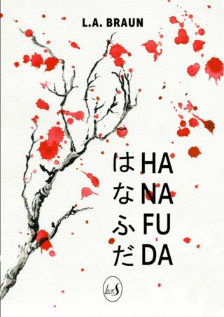 Sang de Bourbe Hanafu10