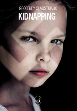 Incarcerem Kidnap10