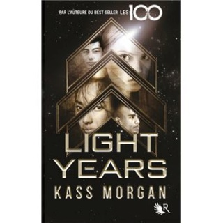 Astrologie Lights10