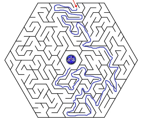 [IT] Gioco Labirinto - Costellazione della Bilancia #1 - Pagina 4 81zsqc10
