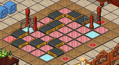 Soluzione gioco Buddha d'oro del Tempio di Wat Traimit #1 Immag122