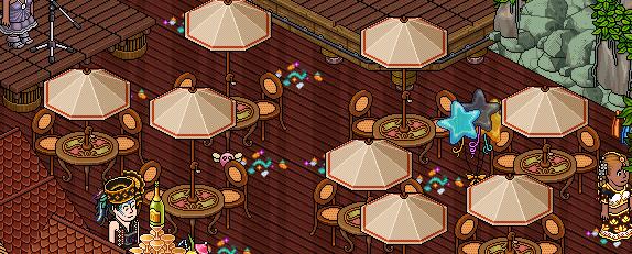 Soluzione gioco Full Moon Party #5 Immag132