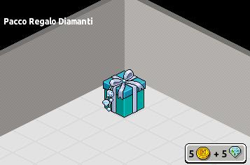 [ALL] Pacchi regalo Diamanti reinseriti in catalogo su Habbo Immagi10