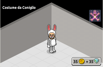 [ALL] Raro Costume da Coniglio in catalogo su Habbo Immagi28