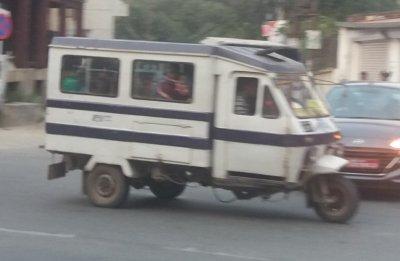 Népal 20191020