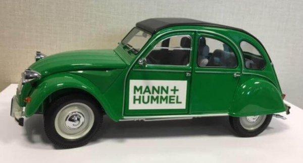 2cv Mann und Hummel 2cv_fr11