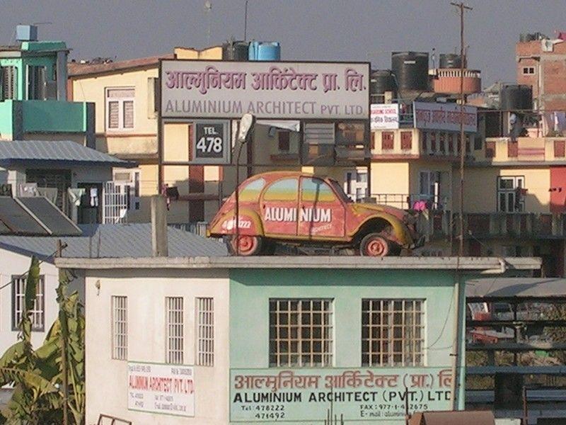 Népal 2cv_nz10