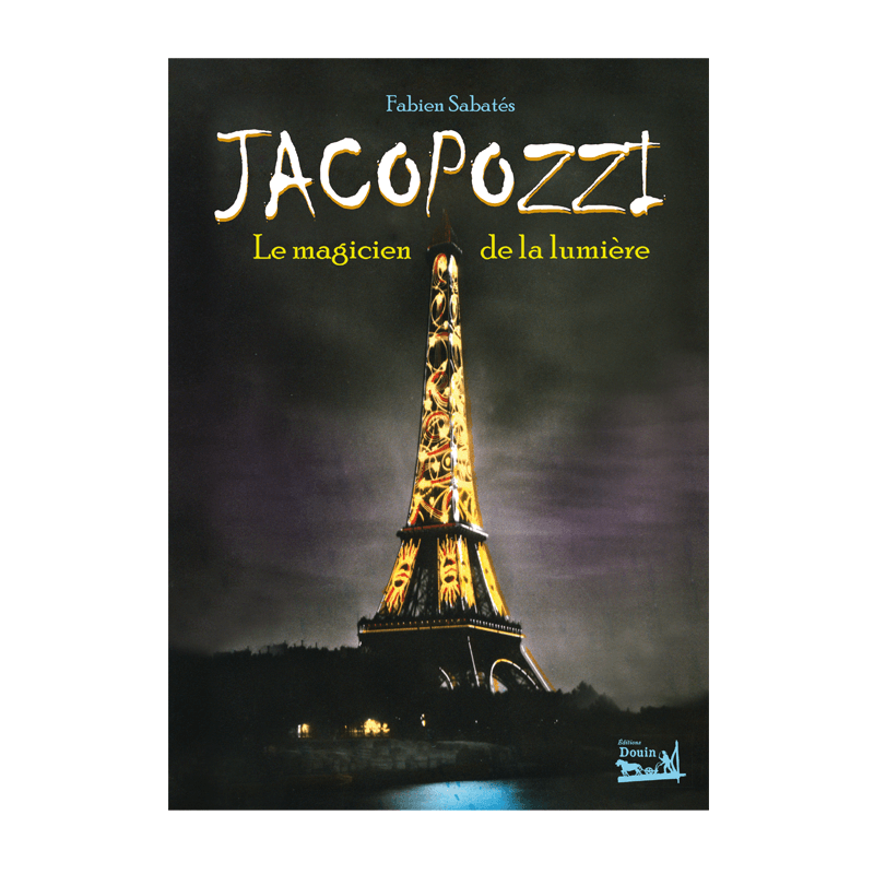 Jacopozzi 813_li10