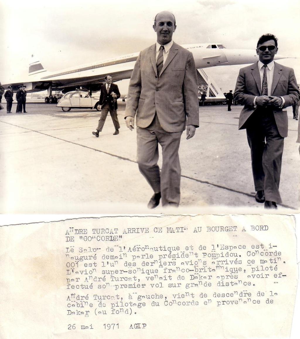 Salon de l'Aviation 1989 Concor10