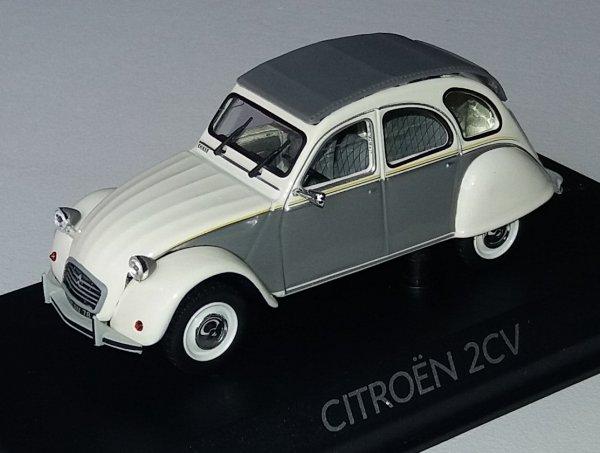 Citroen Lifestyle Norev-10