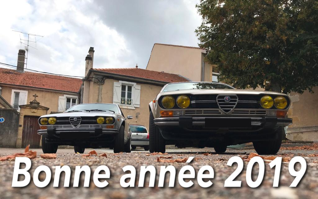 Bonne année 2019!!! Img_1910