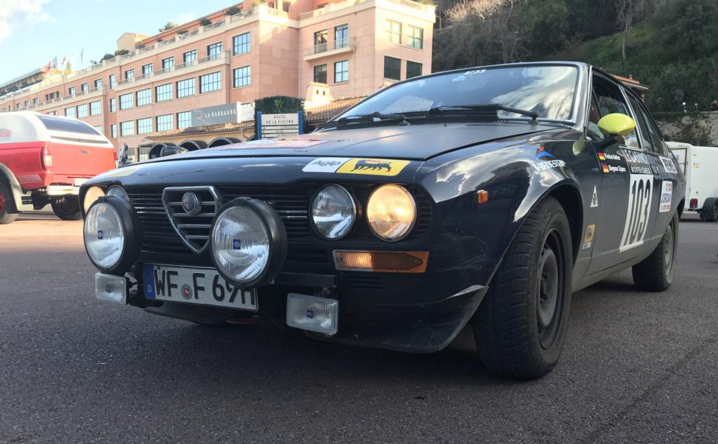 Le Rallye Monte-Carlo Historique 2020 Img_4410