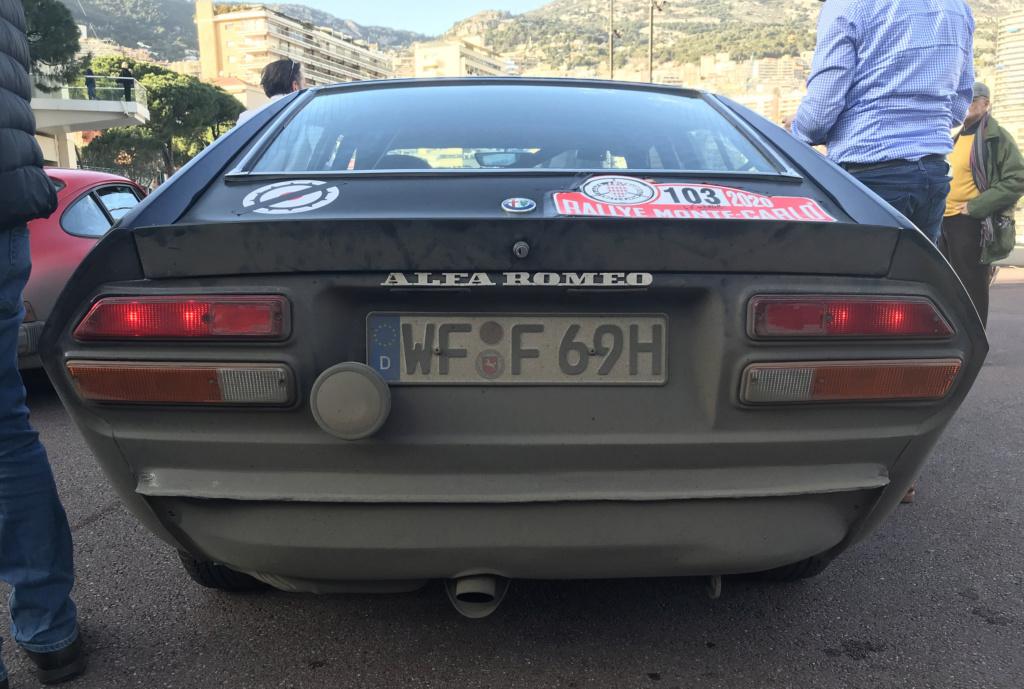 Le Rallye Monte-Carlo Historique 2020 Img_4412