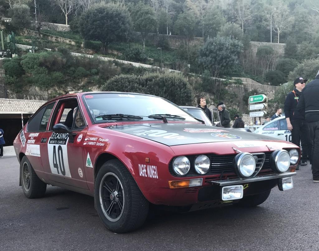Le Rallye Monte-Carlo Historique 2020 Img_4413
