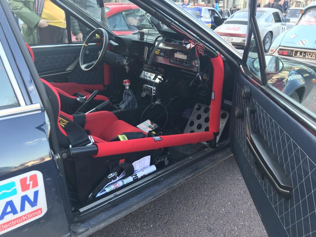Le Rallye Monte-Carlo Historique 2020 Img_4414