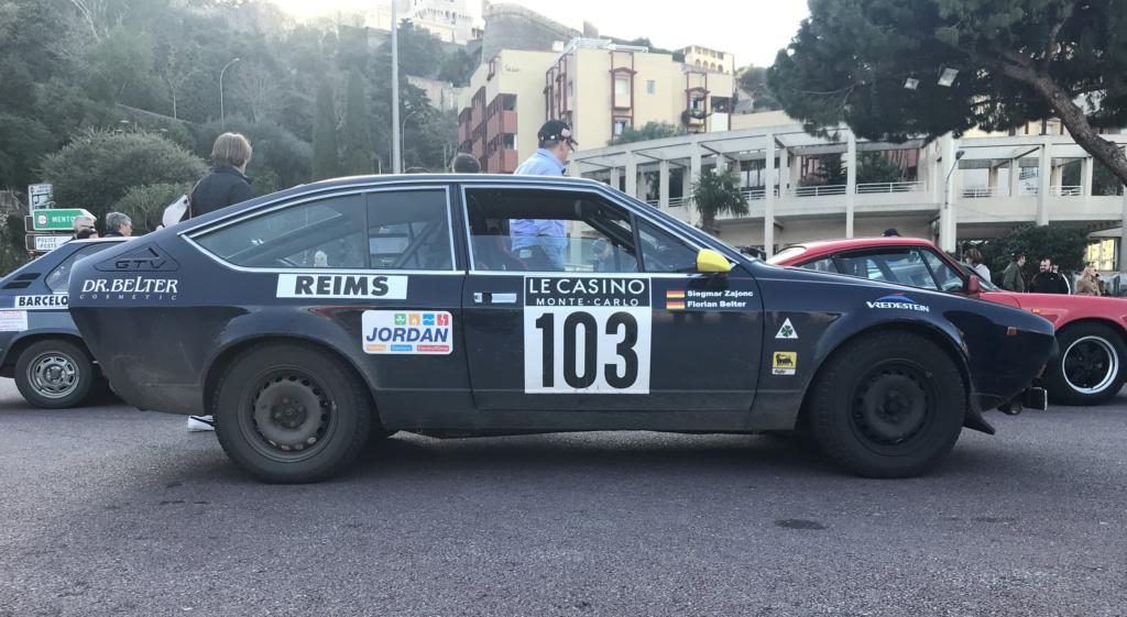 Le Rallye Monte-Carlo Historique 2020 Img_4415