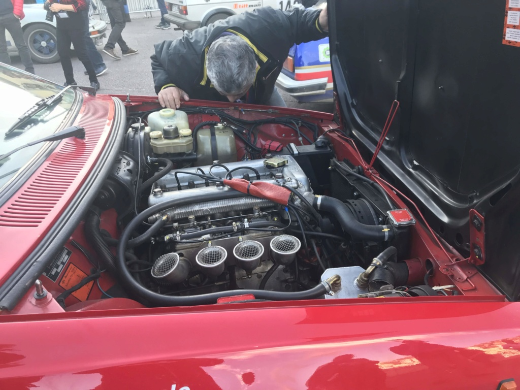Le Rallye Monte-Carlo Historique 2020 Img_4416