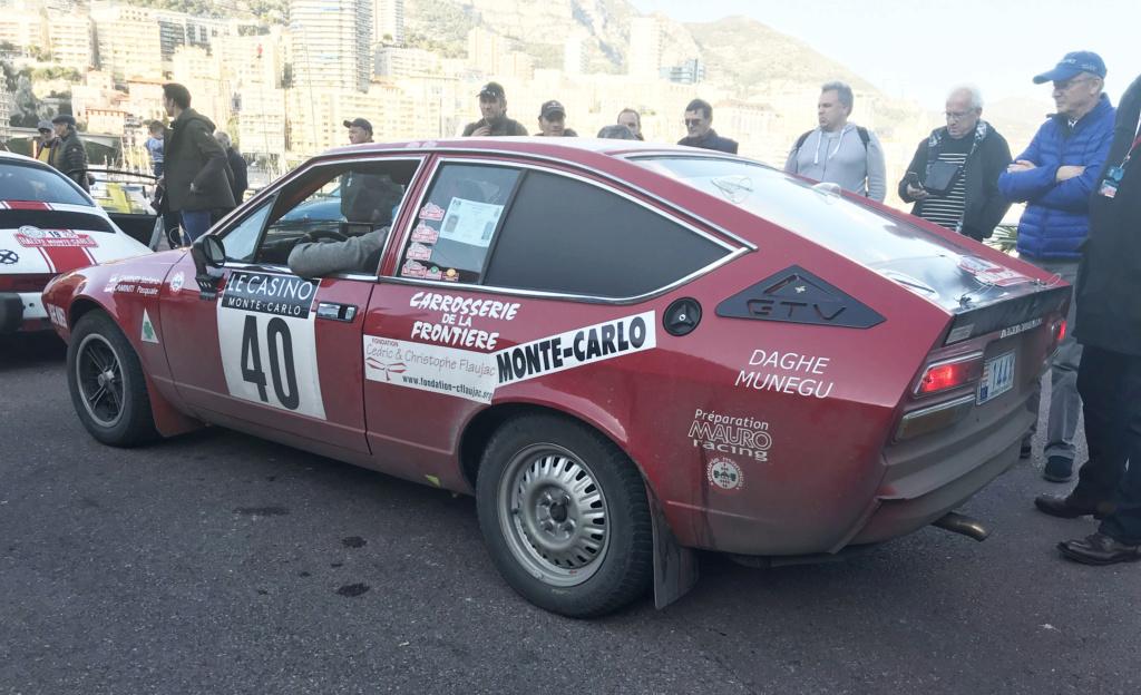 Le Rallye Monte-Carlo Historique 2020 Img_4417