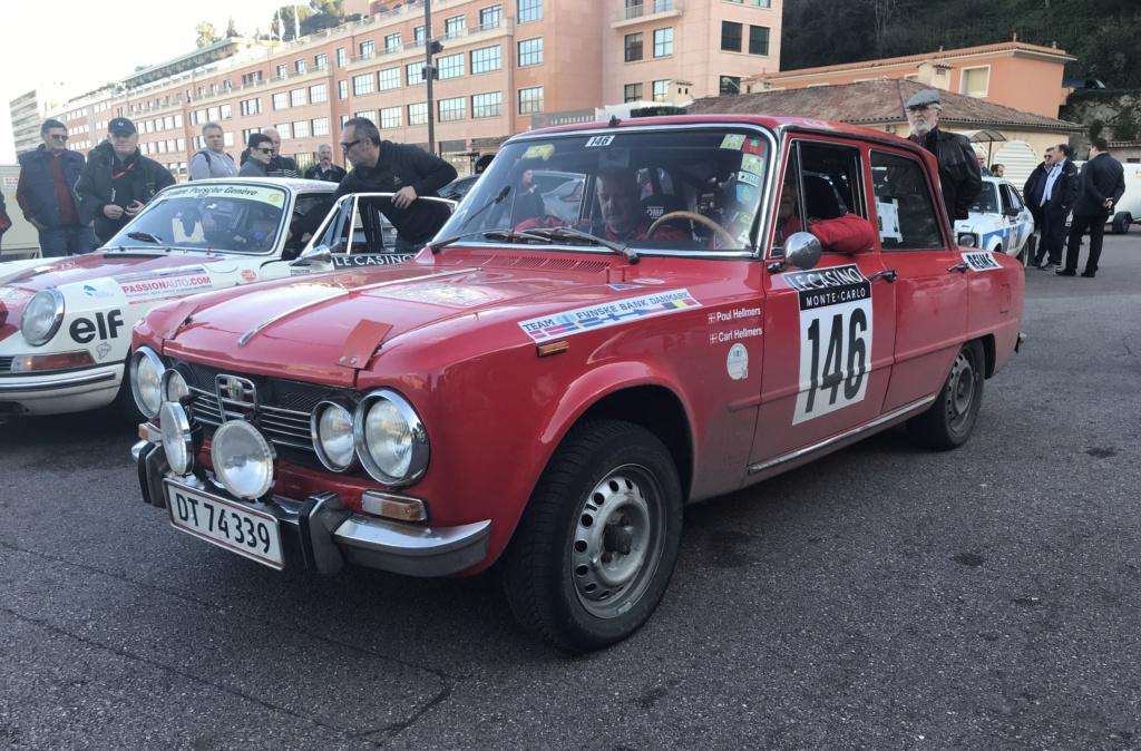 Le Rallye Monte-Carlo Historique 2020 Img_4427
