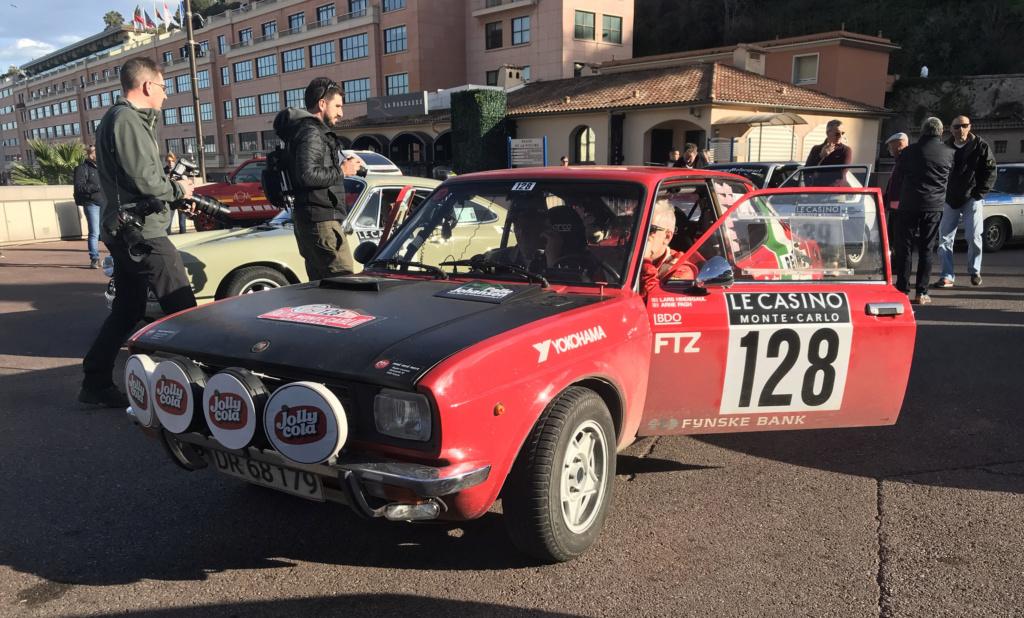Le Rallye Monte-Carlo Historique 2020 Img_4432