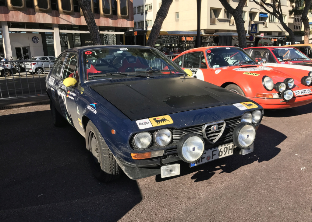 Le Rallye Monte-Carlo Historique 2020 Img_4512