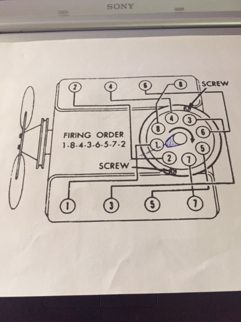 Réglage avance allumage C3 BB 1970 sur HEI Img_1225