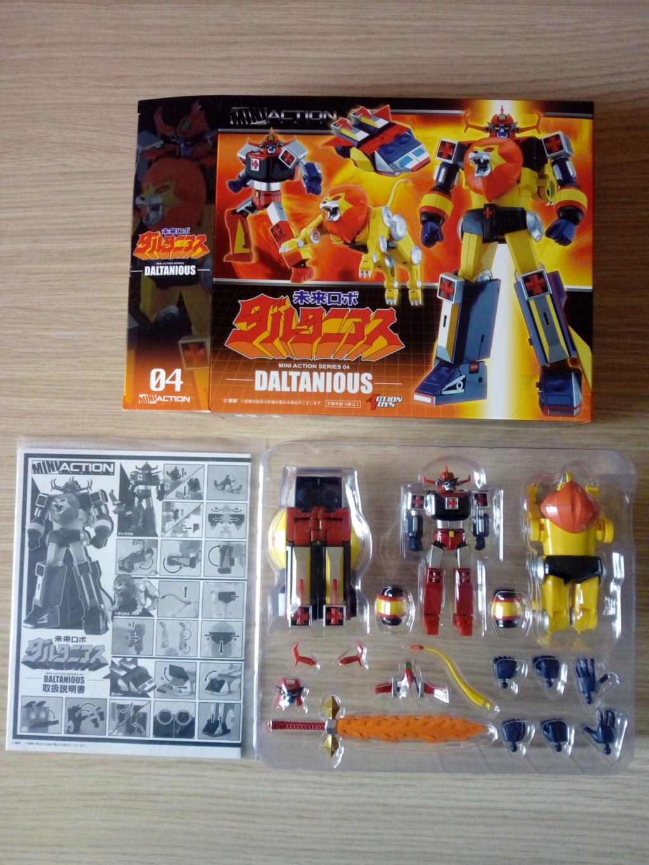 Mini Action Toys * COMBATTLER V * VULTUS V * DAIMOS * DALTANIOUS Img_2044