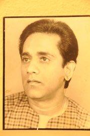 ராசாவுக்காக ஒரு ஆண்டு காத்திருந்த ஃபாசில் இயக்கிய படங்களுக்கென்று இந்த இழை - Page 3 Dofkwh10