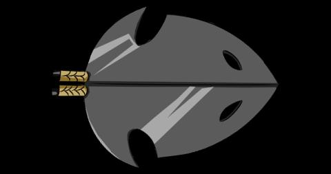 Legendäre Waffen B27c6710
