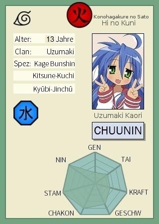 [Akte] Hyûga Kiai  - Seite 3 Karte_13