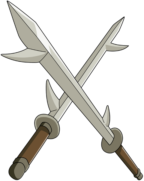 Legendäre Waffen Naruto10