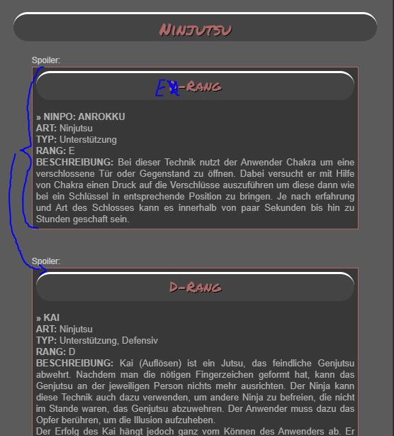 [Akte] Kaori Uzumaki - Seite 12 Unbena11