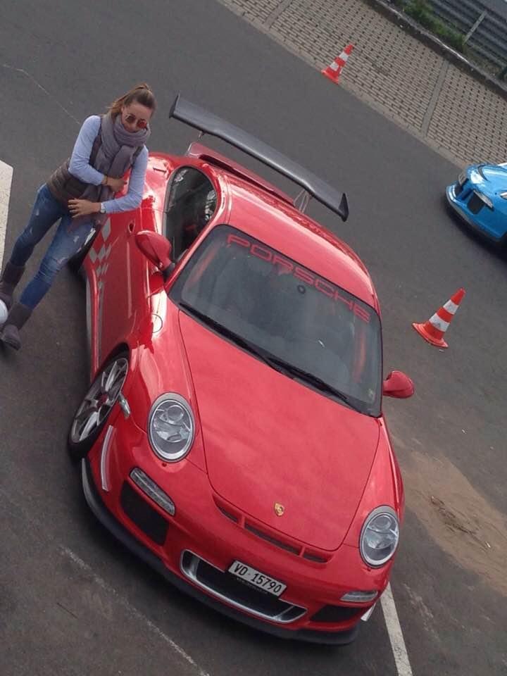 et bien... J'AI  A D O R E  (Nurburgring) 41390411