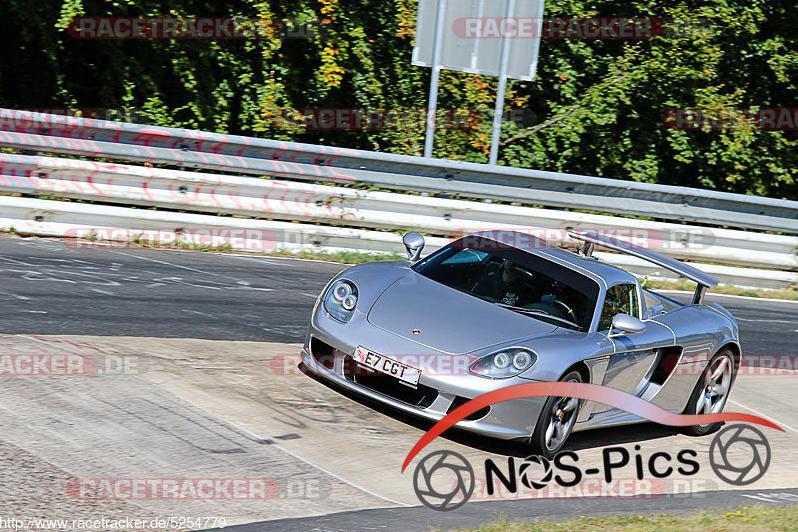 et bien... J'AI  A D O R E  (Nurburgring) - Page 2 Copie_10