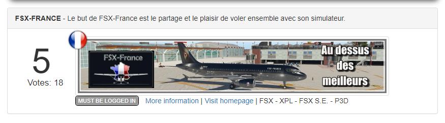 FSX-France Air Vintage Etape 85 2020-010