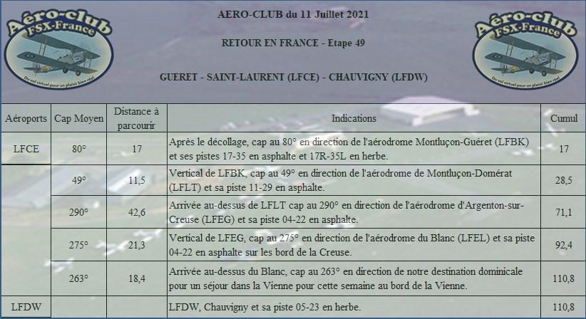 Retour en France Etape 49 Retou232