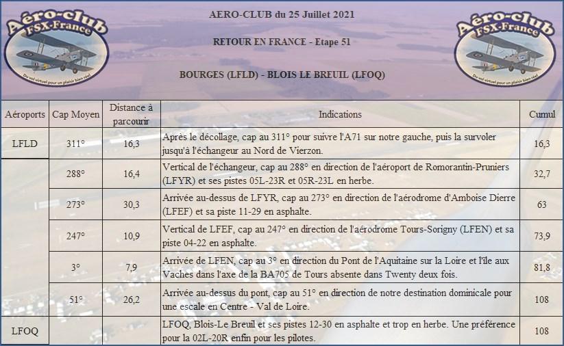 Retour en France Etape 51 Retou262
