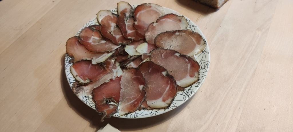 Charcuterie artisanale - Page 5 Img_2047
